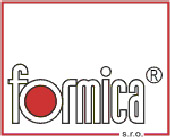 FORMICA s.r.o.